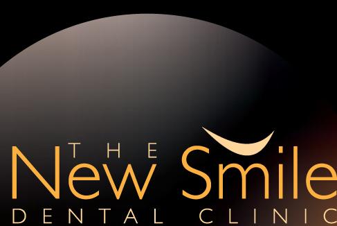 New Smile Dental Clinic | Special Offers | Sligo