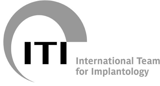 Image result for international team for implantology